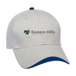 EHCA Cap – Sport-Tek