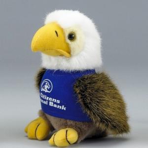 EHCA Mascot