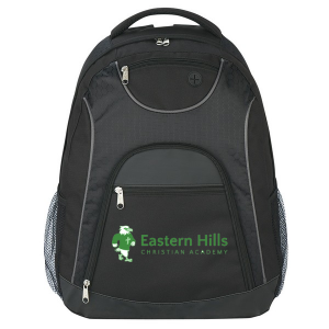EHCA Backpack