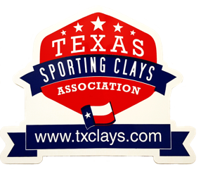 2020 Texas State Sporting Clays Championship
