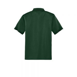 Men Polo Shirt – CornerStone CS415