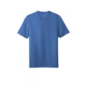Men Re-Tee – District DT8000