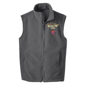 Vest – Port Authority