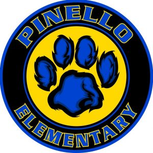 Pinello Elementary Yearbook