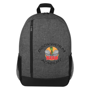 TBWA Backpack