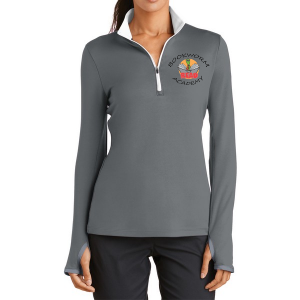 TBWA Women Sweatshirt