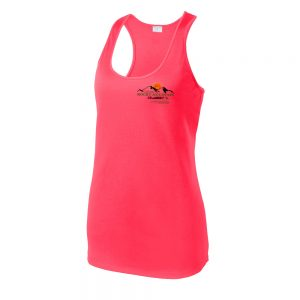 TSCA Women Tee Shirt