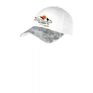 Rocky Mountain Classic Cap – Sport-Tek® Mineral Freeze Cap STC32