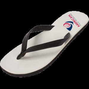 AFS Adult Flip Flops
