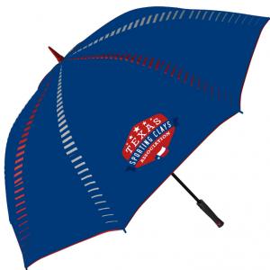 TSCA Golf Umbrella