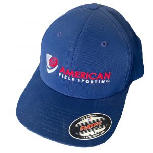 AFS Embroidered Cap