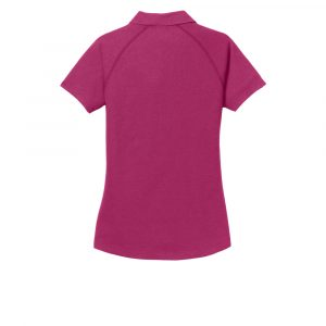 TSCA OGIO® Ladies Onyx Polo