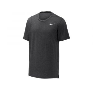 AZ-Nike Breathe Top Tee-Shirt