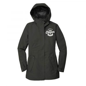 SC-Port Authority ® Collective Women Outer Shell Jacket