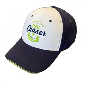 Score Chaser 3D High Frequency Cap
