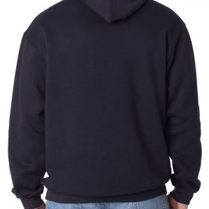 SC-Bayside Adult Pullover Hooded Sweatshirt