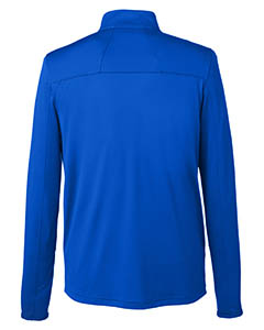 TX-Under Armour Men's UA Tech™ Quarter-Zip