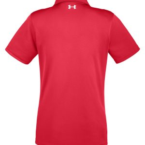 TX-Under Armour Ladies' Tech Polo