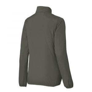 TenSCA-Port Authority® Ladies Zephyr Full-Zip Jacket