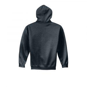 TenSCA-Gildan-Heavy Blend™ Hooded Sweatshirt