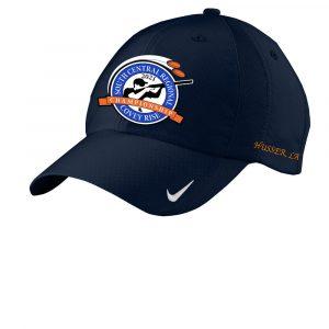 SCR-Nike Sphere Dry Cap