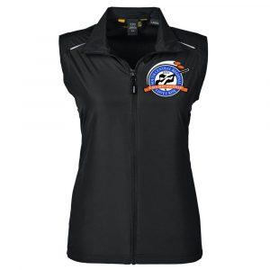 SCR-Core 365 Women's Techno Lite Unlined Vest