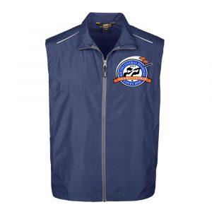 SCR-Core 365 Men's Techno Lite Unlined Vest