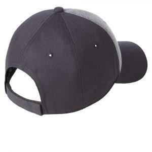 SCR-Sport-Tek® Jersey Front Cap
