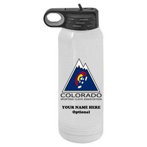 COSCA-30 oz. Polar Camel Water Bottle