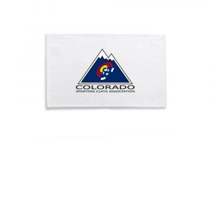 CoSCA-Port Authority Rally Towel